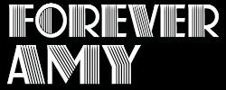 forever-amy-logo-1