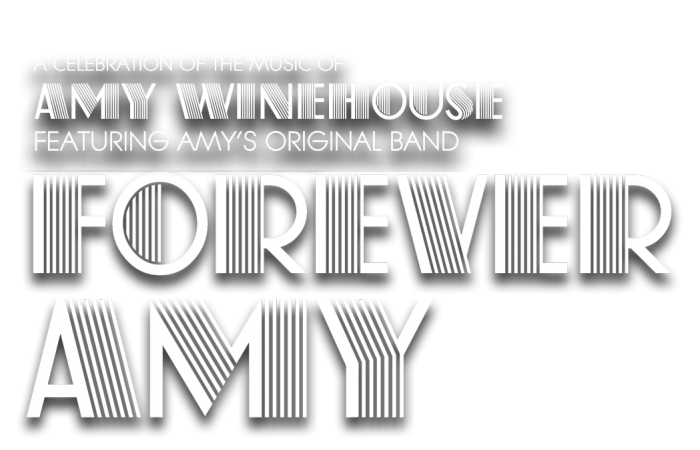 forever-amy-logo-2
